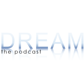 dream podcast tavinda media