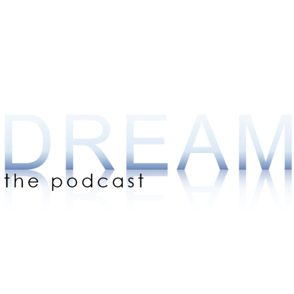dream podcast tavinda media