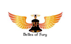 Belles of Fury Podcast Tavinda Media