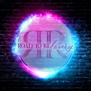 Road to Relovery Tavinda Media Octavia Reese