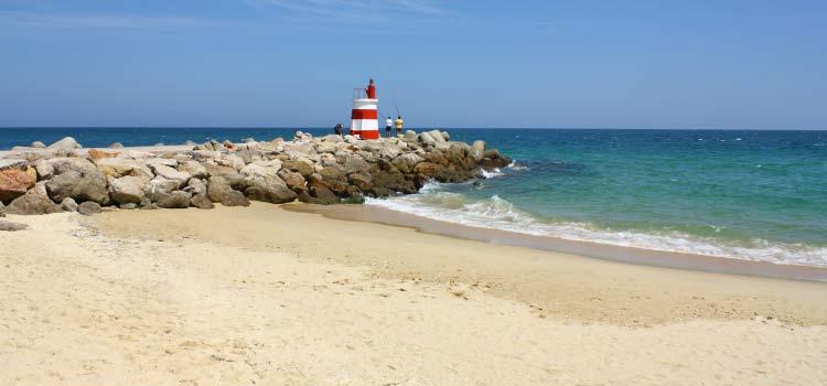 Imagini pentru Ilha de Tavira