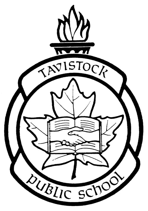 Tavistock Public School