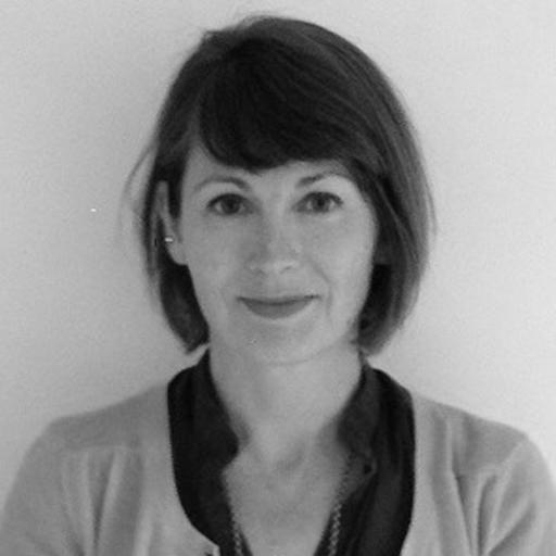 https://i0.wp.com/tavistockconsulting.co.uk/wp-content/uploads/2017/09/Fiona-Bioletti.jpg?w=930&ssl=1