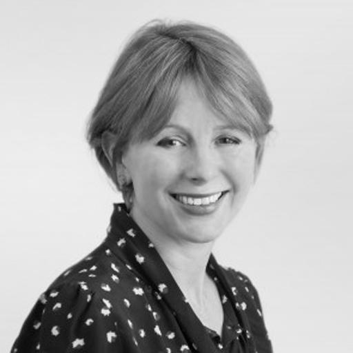 https://i0.wp.com/tavistockconsulting.co.uk/wp-content/uploads/2017/09/Megan-Meredith.jpg?w=930