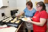 Pancakes_9589