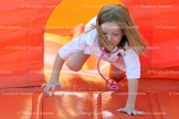 Bouncy_Castle_3882