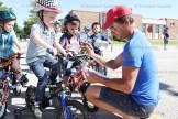 Bike_Rodeo_4816