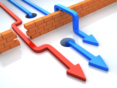 Tavla ve Hayat (2) Strateji ve Taktik Nedir, Nasıl Uygulanır?