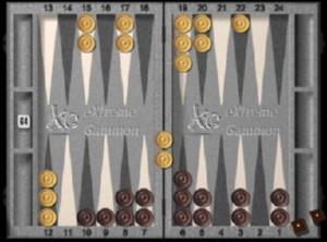 BasicsOfBackgammon1-02