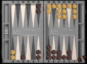 BasicsOfBackgammon1-03