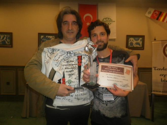 TurnuvaSampiyonuVeFinalisti