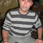Diyar Yilmaz