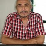 Yavuz Eren