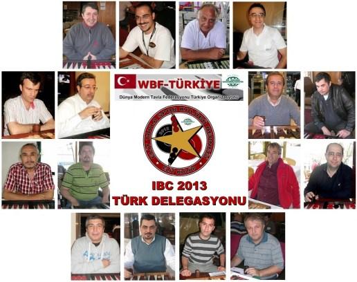 ibc2013trdelegation