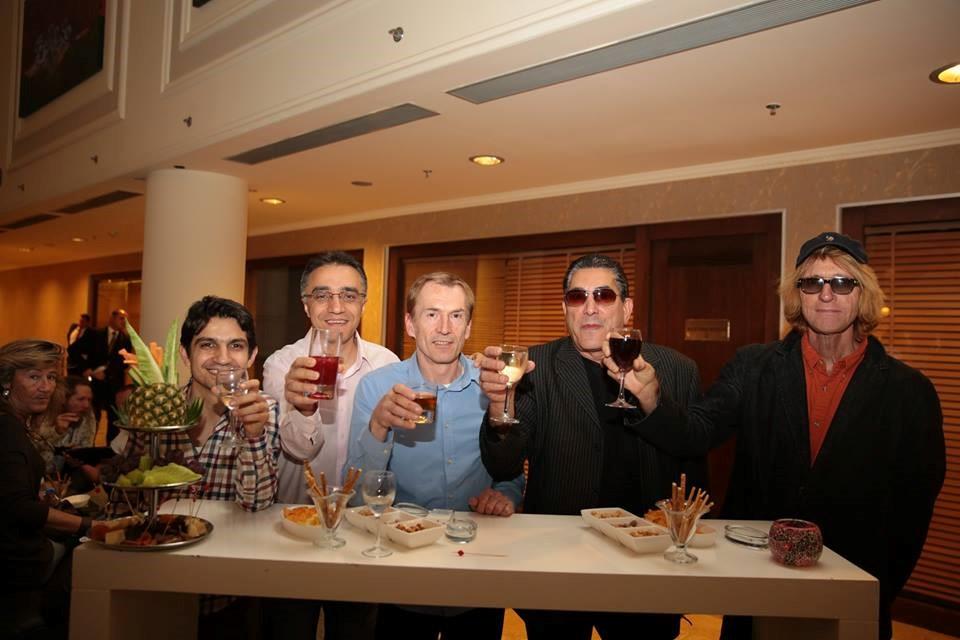 07-NorthCyprusOpen_Onur&Sabri&Conrad&Avraham&Ian