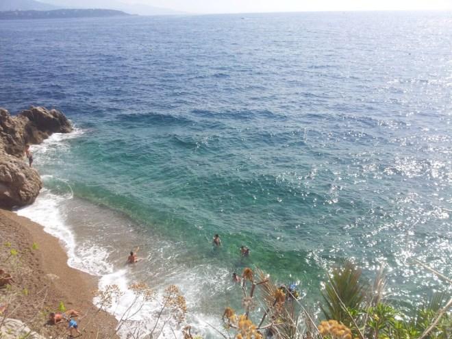 MonteCarlo2014_Sabri_15_MySpecialSwimmingSpot