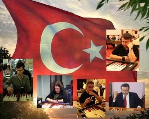 EOTC-TürkTakımı2014
