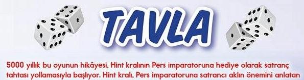 Tavla-AtlasÇocukHaziran2015-Promosyon