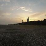 Morning Rising Up - Yükselen Sabah