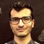 avatar for Gazi Celen