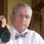 avatar for Phil Simborg