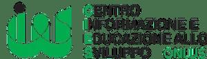 centro informazione e educazione allo sviluppo