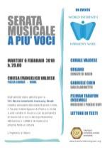 2018-02-06-concerto