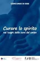 concorso-di-idee-curare-lo-spirito