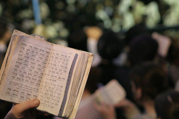 בית הדין הרבני פסק: הבעל הבוגד ישלם יותר