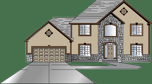 חלוקת רכוש בגירושין עם פערי השתכרות