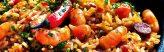 cropped-fish-paella.jpg