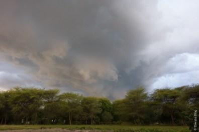 Kasane (Botswana)