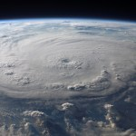 4 Tips for Hurricane Preparedness in Nature and Life