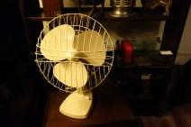 TH Fan