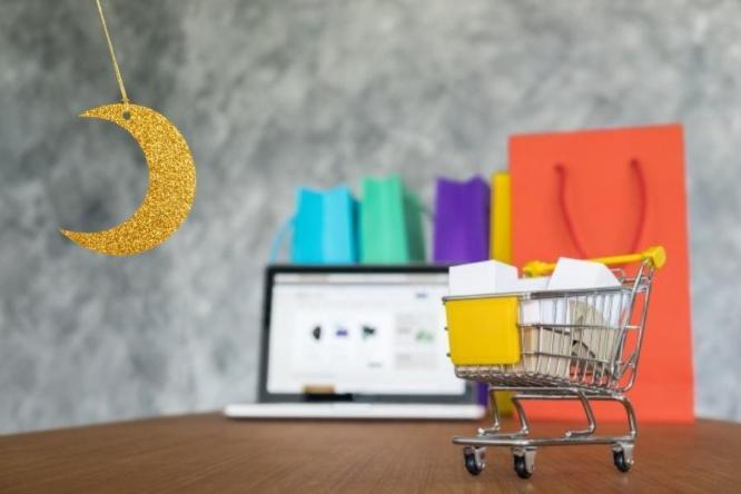 كيف تجعل متجرك الإلكتروني متميزًا في رمضان والأعياد؟ - منتدى التسويق و  الإعلام الرقمي - تواصل