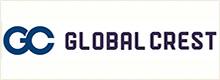 global-crest