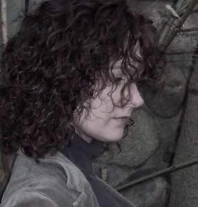 Colette Gale_headshot_web
