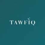 Tawfiq.my