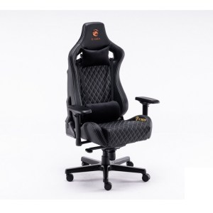 E-Dra Ultimate Gaming Chair - EGC2020 LUX