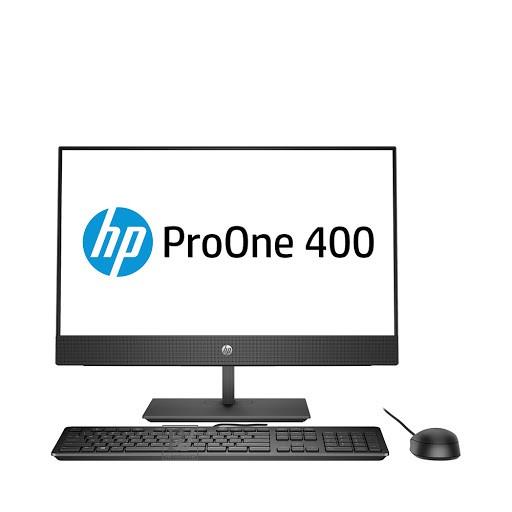 HP ProOne 400 G4 AiO 23.8-inch FHD Non-Touch