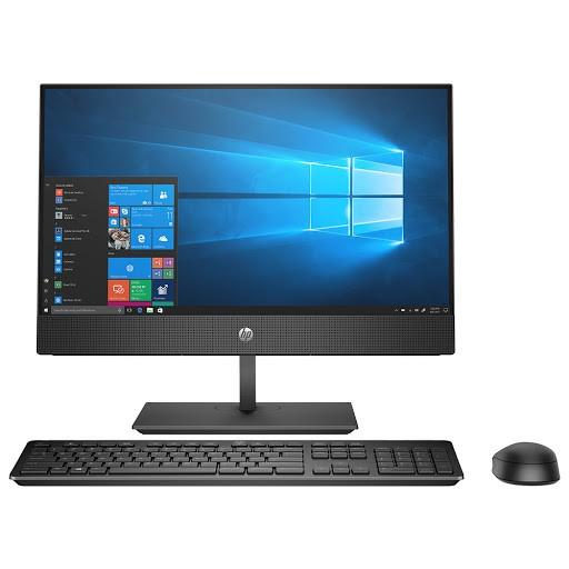 HP ProOne 600 G4 AiO 21.5-inch FHD Touch