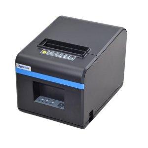 Máy in hoá đơn Xprinter N160II Lan