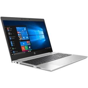 HP Probook 450 G7 9LA53PA
