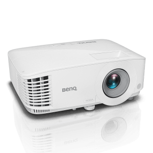 Máy chiếu BenQ MW550
