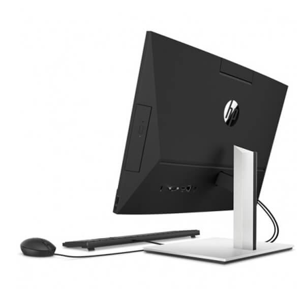 HP ProOne 600G6 AIO i7-10700(8*2.9)/8GD4/512GSSD/21.5FHDT/DVDWR/Wlac/BT5/KB/M/ĐEN/W10SL/2G_R535