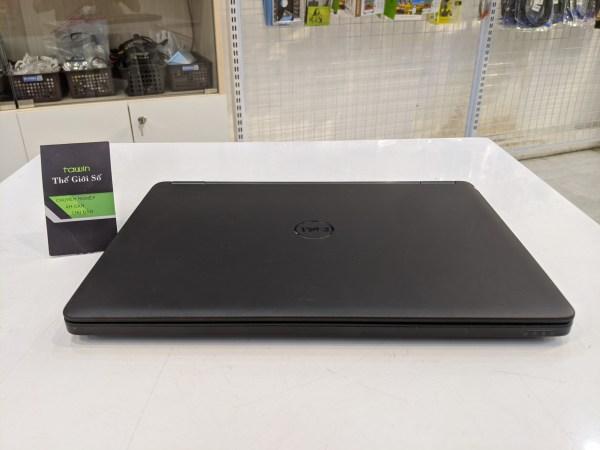 Dell Latitude E5250 2nd