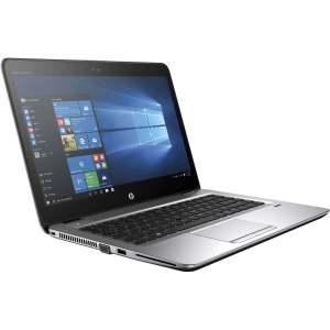Laptop 2nd HP Elitebook 745