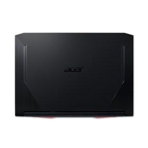 Acer Nitro 5 AN515-55-5304 (NH.Q7NSV.002) (15.6