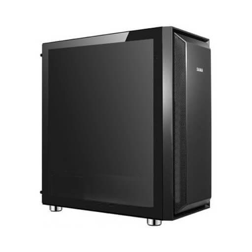 PC Workstation X99