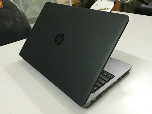 Laptop HP Probook 430 G1 (2nd)